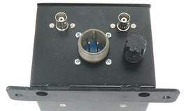 INDUCTOHEAT 31035-385 TRANSDUCER MODULE 31035385 - REPAIRED image 2