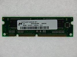 MEM2600XM-64D-SP= 15-4508-01 64MB DIMM DRAM f Cisco2600XM- Original(MemoryMaster