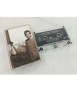 Wayne Watson Field of Souls Cassette Tape - $3.55