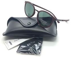Ralph Lauren Brown Sunglasses PH 3104 9313 71 3N 50 mm Matte Designer - $76.63