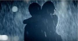 POWERFUL  Bring Back My Love Spell  Cast XXX ULTRA  Un Break A Break Up  - $197.97