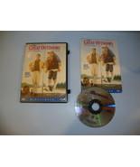 Great Outdoors (DVD, 1998, Widescreen) - $7.50