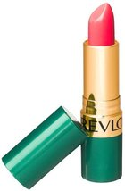 Revlon Moon Drops Creme Lipstick, Persian Melon 585, 0.15 Ounce (Pack of 2) - $59.99
