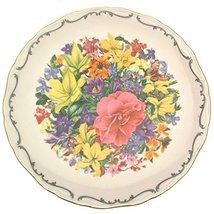 Bradford Exchange Royal Albert Spring Freshness from Flower Festival Series by S - $44.59
