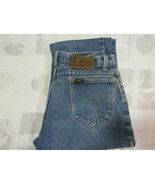 Lee Riders Size 14 Petite 30 X 28 Womens Jeans Vintage Made In USA Mom - $34.99