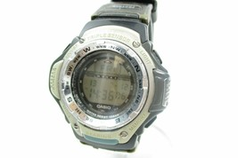 Auth CASIO G-SHOCK PRT-41 PROTECTION Watch Men's CG0678L - $99.00