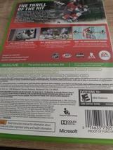 MicroSoft XBox 360 NHL 14 image 2