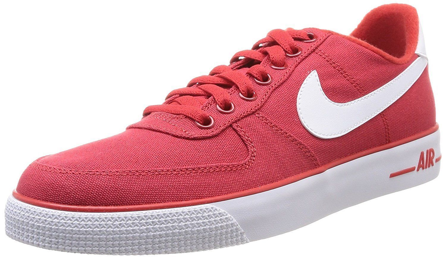 promo code 9a829 2b893 Men s Nike Air Force 1 AC Casual Shoes, and 50 similar items. 57