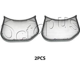 2PCS of Lint Filter fits LG Dryer AP4457244 PS3531962 ADQ56656401 DLEX30... - $18.61