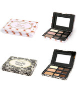 Beauty Creations Totally Nude or Bare Naked Eyeshadow Palette - $7.65