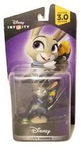 Disney Infinity 3.0 Edition: Judy Hopps Figure
