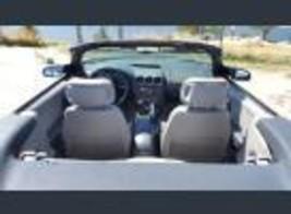 1995 Pontiac Firebird Formula For Sale Fort Collins, CO 80525 image 6