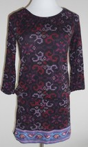 Joe Browns tunic. EXCELLENT condition size 8 BEAUTIFUL & TRENDY! - $8.38