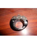 Kenmore 158.16800 Bobbin Case #48900 Used Working - $25.00