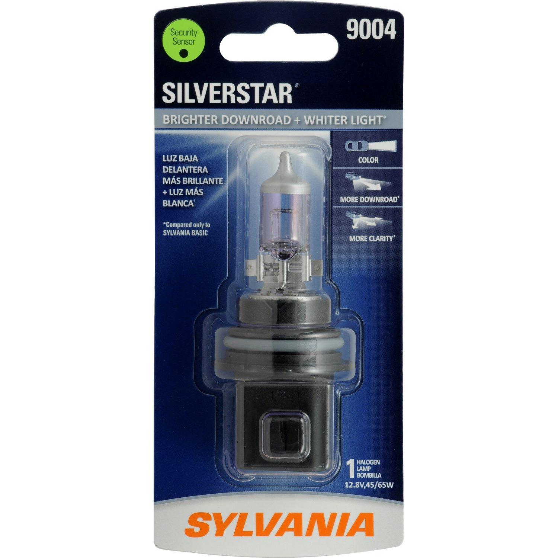 Pleasant Sylvania 9004 Bulb Wiring Online Wiring Diagram Wiring Digital Resources Bioskbiperorg