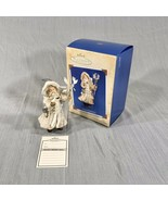 Hallmark Keepsake Ornament Father Christmas 2004 Collectors First in Series - $29.69