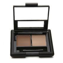 e.l.f. Studio Eyebrow Kit, Light 0.07 oz (Pack of 6) - $29.09