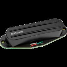 DiMarzio DP188 Pro Track Single Coil Electric Guitar Pickup - BLACK - $79.99
