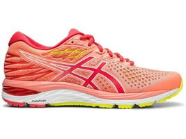 ASICS GEL-CUMULUS 21 Women's Running Shoes Sneakers Outdoor NWT 111930219-700 - $165.94 CAD