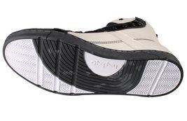 Heyday Shift Creme Black Performance Gym Shoe Sneaker Crossfit NIB image 7