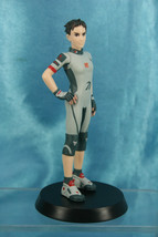 Bandai Eureka Seven 7 Characters Mini Figure 2005 Sumner - $19.99