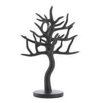 Jewelry Holder Tree - $30.52