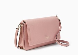 NEW Kate Spade Cobble Hill Taryn Bag Crossbody ... - $115.99