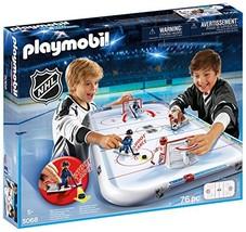 PLAYMOBIL® NHL Hockey Arena - $55.15