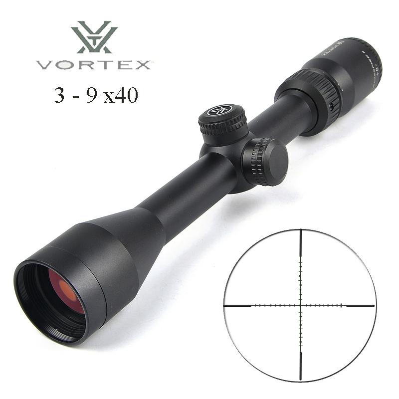 second focal plane riflescopes hunting scopes rifle sights lunette viseur carabine vortex scope