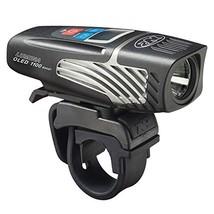 NiteRider Lumina 1100 OLED Boost USB Rechargeable MTB Road Commuter LED ... - $133.78