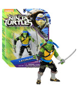 Year 2016 Mutant Ninja Turtles TMNT Out of the Shadow 5 Inch Figure - LE... - $64.99