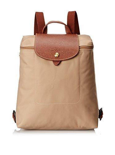 Longchamp Le Pliage Backpack (Brown) and 17 similar items. 41kghzha2ol.  sl1500 10ce5e6af884f