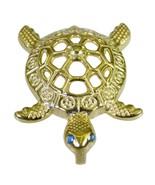 fine-looking Plain Gold Plated Multi Pendant Glass jaipur US - $5.93
