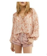 Size 30 Free People Romeo Rolled Cut Off Shorts BNWTS - $34.64