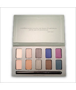 Stila In The Garden Eye Shadow Palette - $40.84