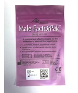 Male-FactorPak / FactorPack Collection Condoms QTY 30 [Free Shipping] - $350.00