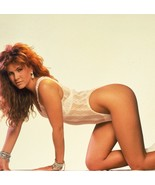TAWNY KITAEN (Snake) POSTER 24 X 36 Inches Looks beautiful white snake - $19.94