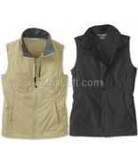 ExOfficio Women's FlyQ™ Lite Travel Vest Black or Beige GREAT GIFT! Crui... - $39.99