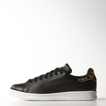 Adidas Originals Women's Stan Smith Shoes Size 9.5 us B26591 - $138.57