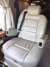 American Eagle RV For Sale In Terlingua, TX 79852 image 9