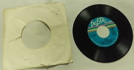 Kool & The Gang - Joanna/Place for Us - De-Lite Records - DE 829 - 45RPM... - $4.94
