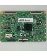 Samsungs BN96-44735A T-Con Board for UN55J6201AFXZA FA02 - $8.90