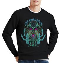 The Mars Volta 19 Sweatshirt - $29.99+
