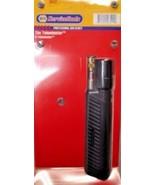 Napa Teluminator Flashlight & Telescoping Shaft 3512 - $9.90