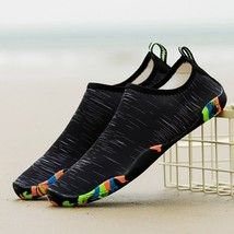 Outdoor Men Women Beach Aqua Shoes Swimming Water Adult Unisex Flat Soft - $19.11+