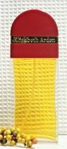VINTAGE--RED DOOR By Arden 1.7oz Eau De Toilette (OLD ORIGINAL BOTTLE/NO... - $31.57