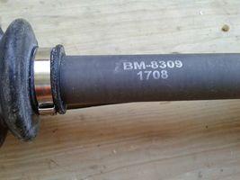 CV Joint Axle BM-8309 image 4