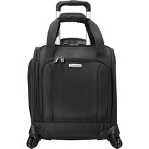 Spinner Underseater with USB Port Black - $102.82