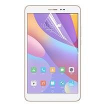 ENKAY PET HD Screen Protector for Huawei Honor Tablet 2 8.0 inch  , PET Mater - $2.98