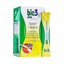 Bie3 Diet Solution 24 Sticks - $35.00